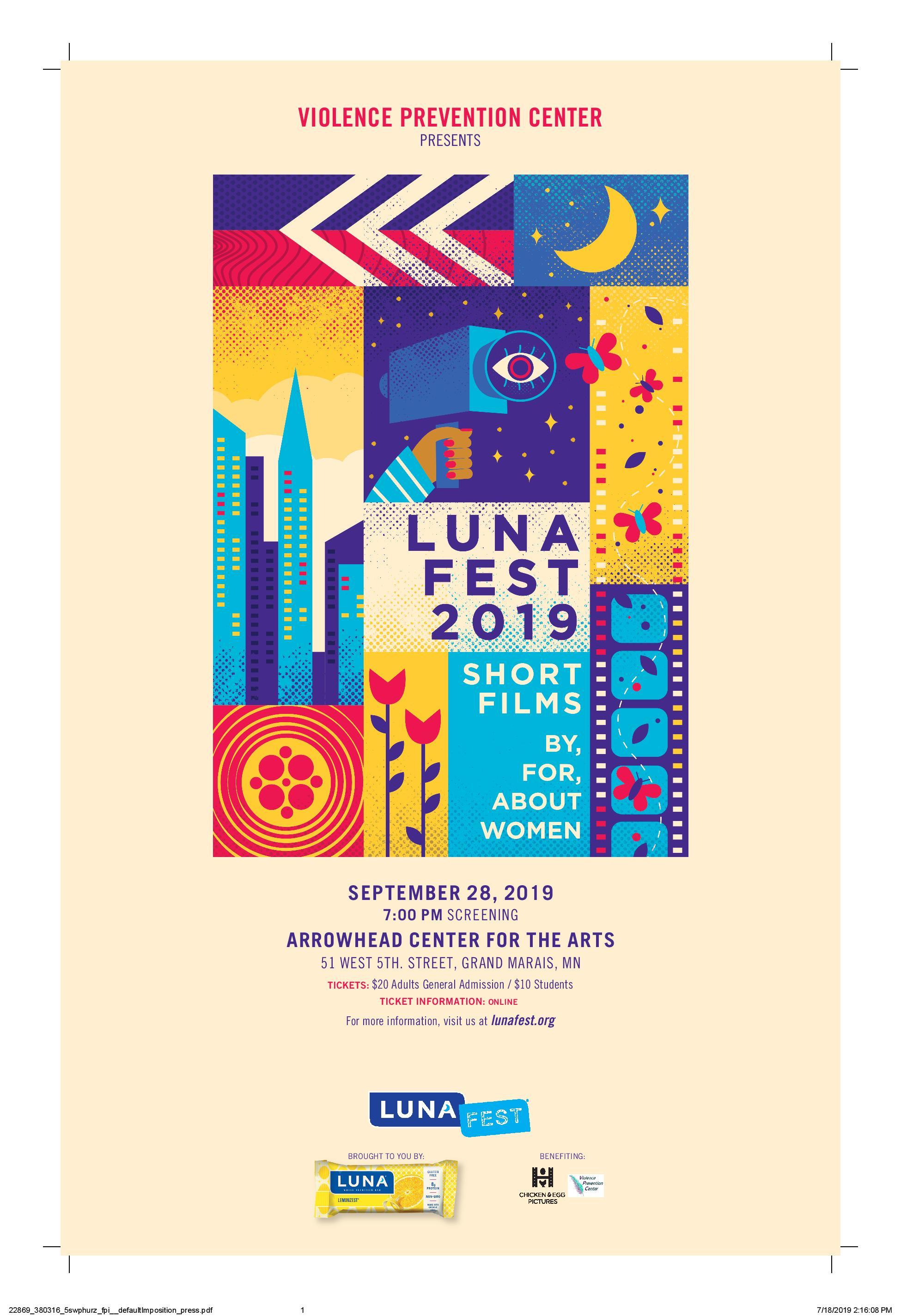 LUNA FEST 2019-page-001