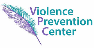 Violence prevention center
