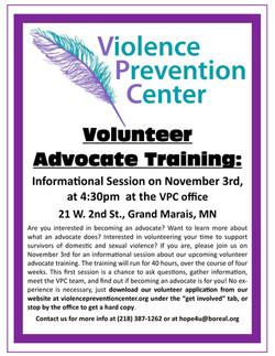 Volunteer Advocate Training 2016-page-001