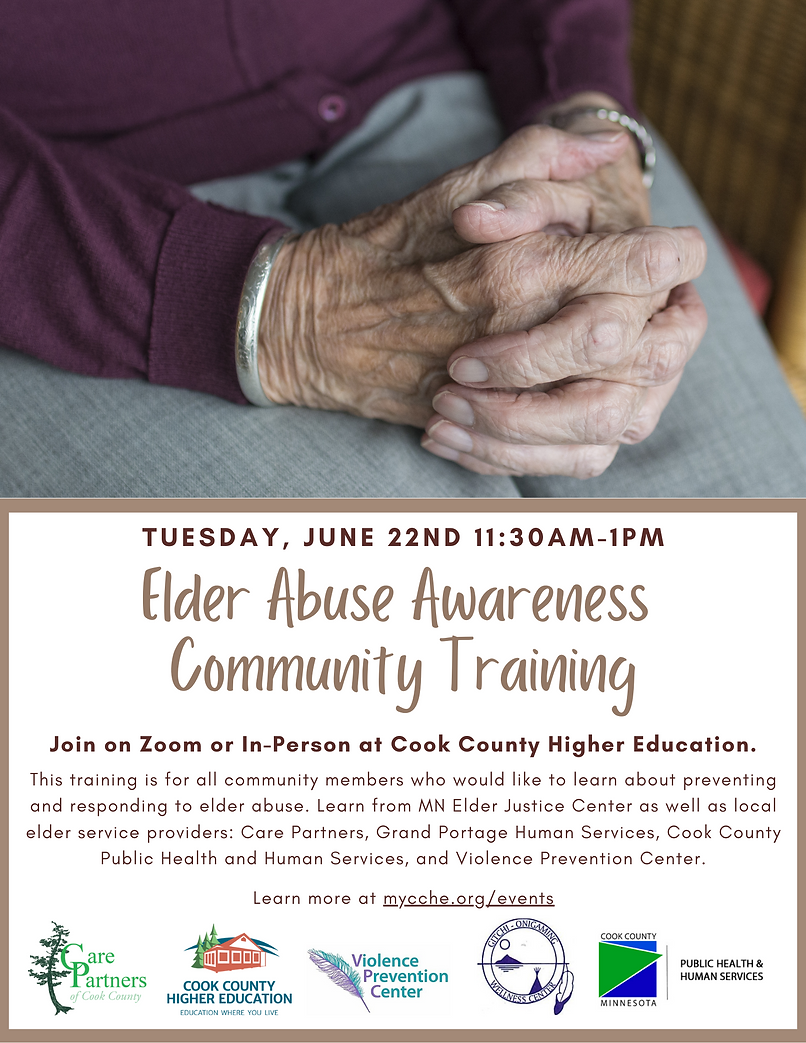 Elder Abuse Awareness Training (3).png