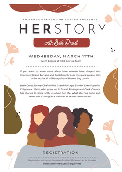 VPC_HERStory_Poster_02_white background-