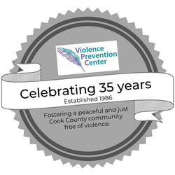 Celebrating 35 years of service to the C