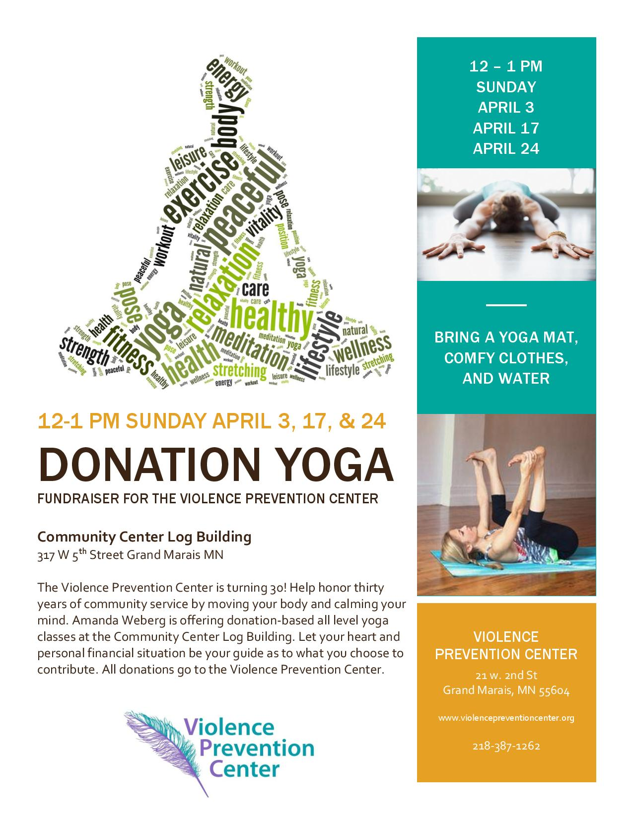 VPC Donation Yoga(1) (1)-page-001