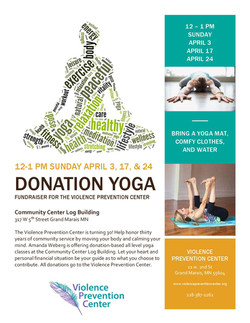 VPC Donation Yoga(1) (1)-page-001