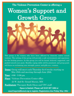 Support group flyer 2017-page-001 (1)