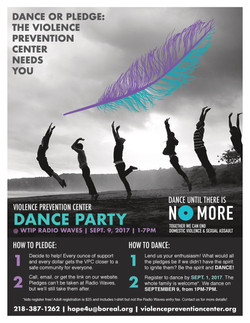 VPC dance party poster_2017-page-001