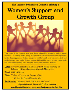 Support group flyer 2017-page-001