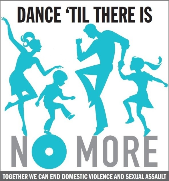 Dance 'Til There Is No More 2016