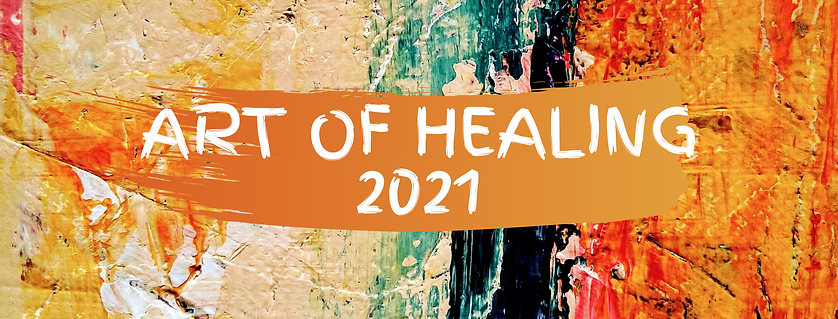 ART OF HEALING 2021.png