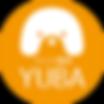 yuba_logo.png