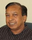 Dinesh Sharma PP.jpg