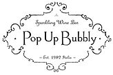 Pop-Up-Bubbly_Logo.jpg
