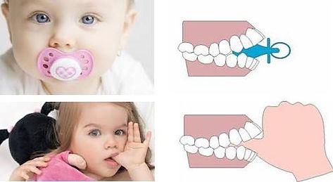 Ortodontista Taubaté