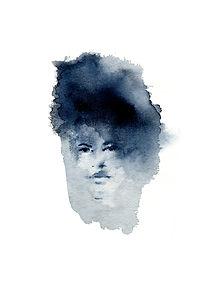 Watercolour LI.jpg