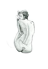 Drawing I.jpg