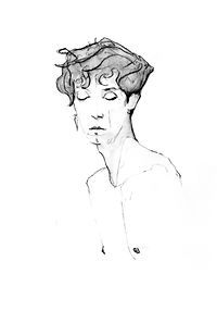 Drawing II.jpg