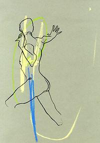 Drawing VII.jpg