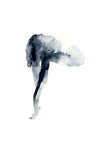 Watercolour XVIII.jpg