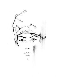 Drawing IV.jpg