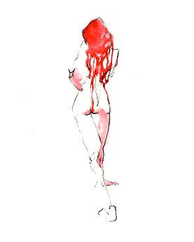 Drawing V.jpg