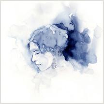 Watercolour XL