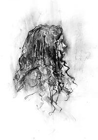 Drawing 10.jpg