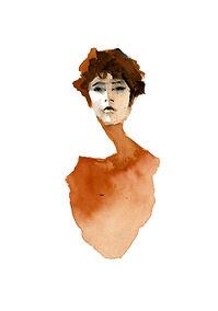 Watercolour III copy.jpg