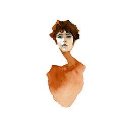 Watercolour III.jpg