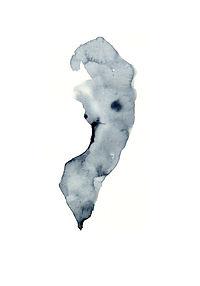Watercolour XIX.jpg