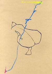 Drawing 9.jpeg
