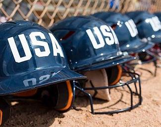 USA Helmets.jpg