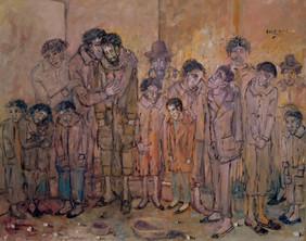 Gentes. 2001