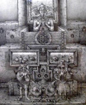 S.T. 1998