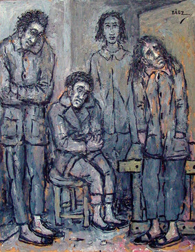 Gentes. 1998