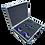 Thumbnail: GT-Case Funkoffer Spirituosenkoffer für Absolut+ 2 Gläser + 2 Dosen Energy