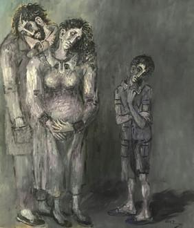 Familia. 2006