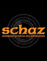 SCHAZ - das Spiel
