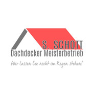 Dachdeckerei S. Schott