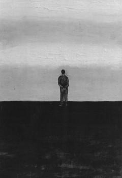 Soledad. 1968