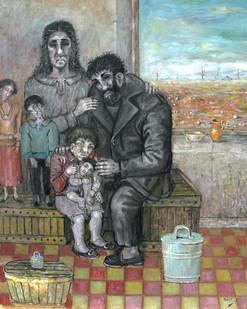 Familia. 1998