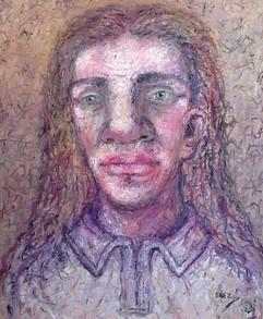 Mujer. 2005