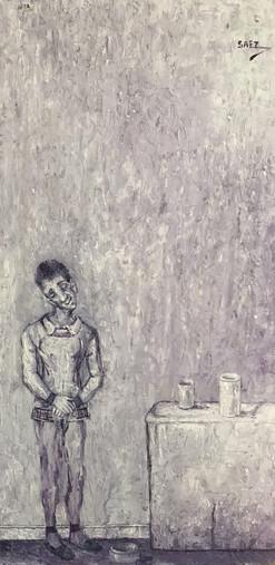 Joven. 2003
