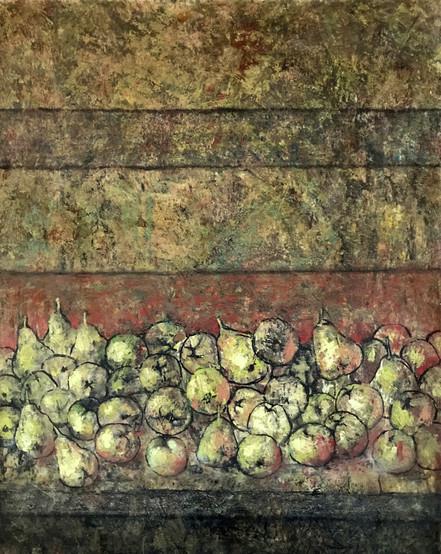 Frutas. 1998
