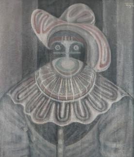Caballero. 1976