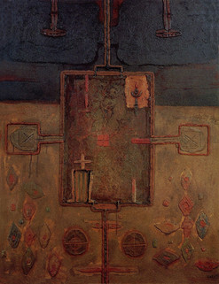 S.T. 1991