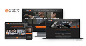 mockup-athletenschmiede-website-.jpg