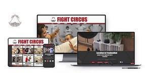 mockup-fightcirus-website.jpg