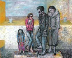 Gentes. 2003