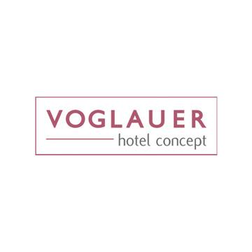 Voglauer Hotel Concept Österreich