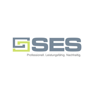 SES Group